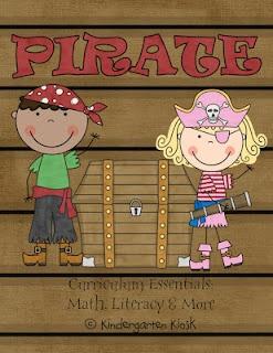 Ar! Matey. Strategically Teach Common Core Standards the Pirate Way!: Common Core Standards, Common Cores Standards, Math Worksheets, Pirates United, Pirates Kindergarten, Music Art, Education, Kindergarten Kiosk, Pirates Themed