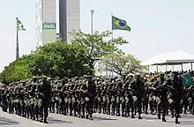 JUIZ DE FORA SEGURA  : 29/04- Fundação do EB/Dia Internacional da Dança/D...