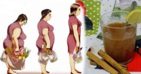 Η απώλεια βάρους μπορεί να μετατραπεί σε πραγματικό εφιάλτη και οι αυστηρές δίαιτες δεν κάνουν καλό για την υγεία. Παρόλο που κάποιοι ασκούνται καθημερινά,