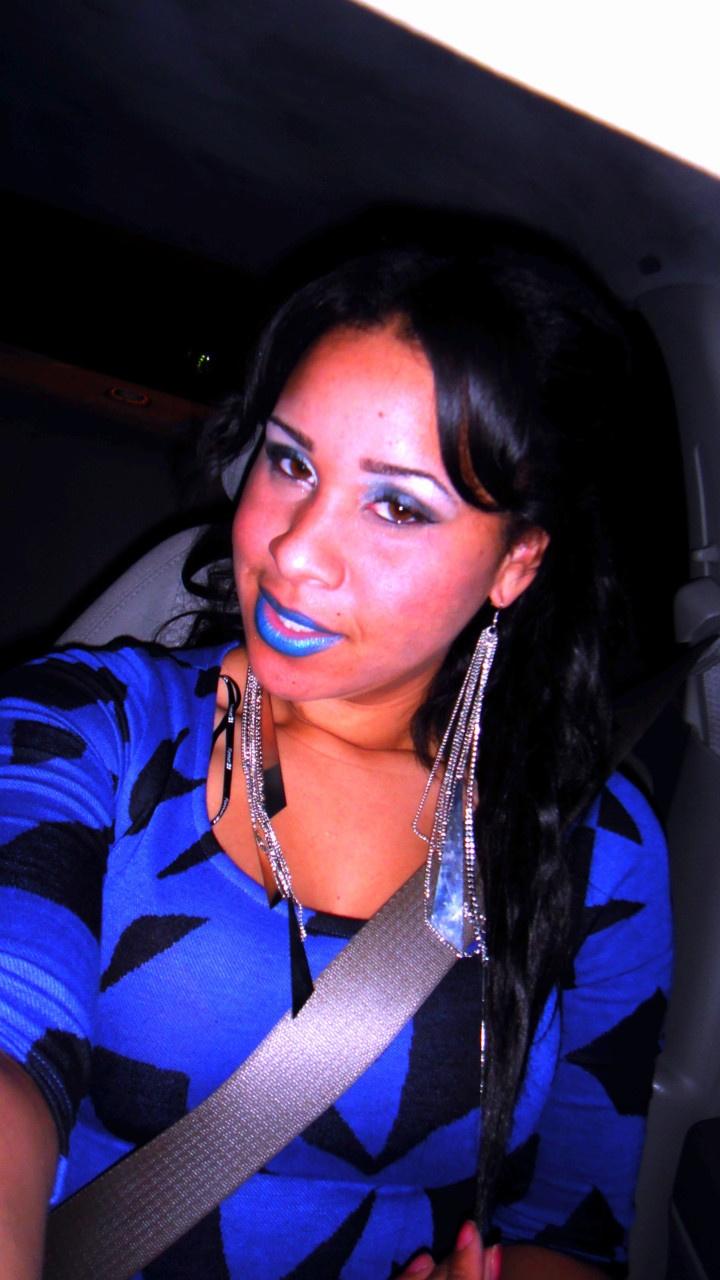 Keyshia Kaoir Rocked a $7 Lipstick to Her Million Dollar