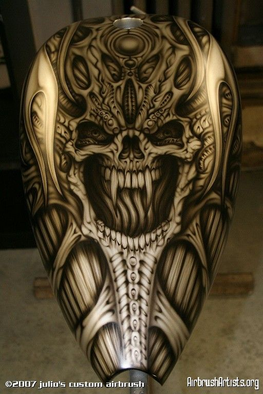 airbrush art | Img7130_julio_s_custom_airbrush_second_stage_airbrush_art.jpg