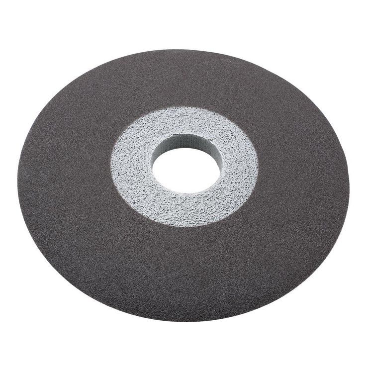 9 in. (225 mm) 180 Grit Drywall Sander Pads (5-Piece)