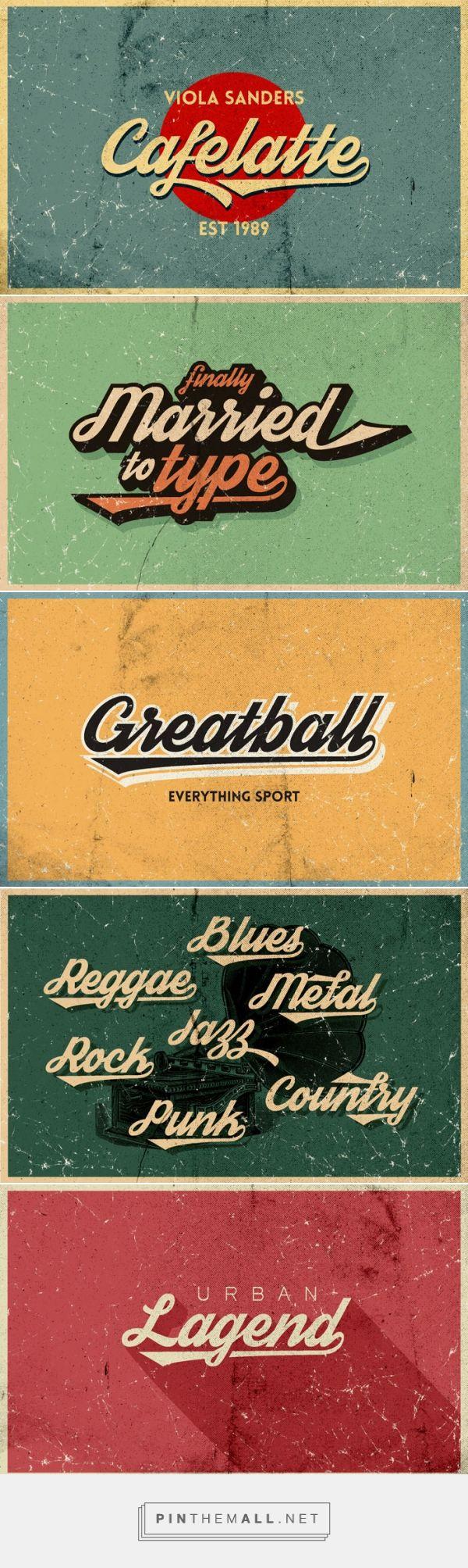 Poster design resources - Streetwear Font Free Design Resources