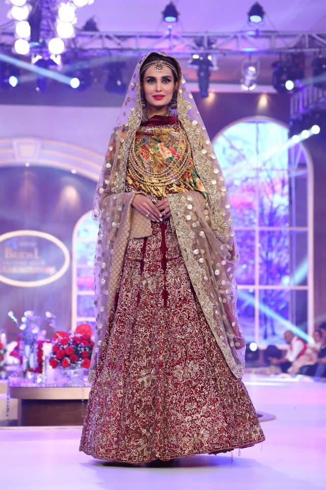 Mejores 762 imágenes de Fashion Trend en Pinterest | Pakistaní ...