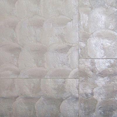 Pearlamina Wall Coverings