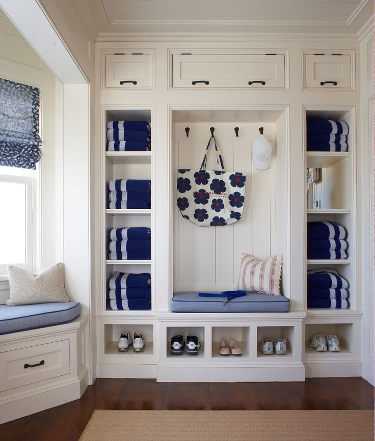 Foyer Furniture Zone : Best images about entry or foyer mudroom on