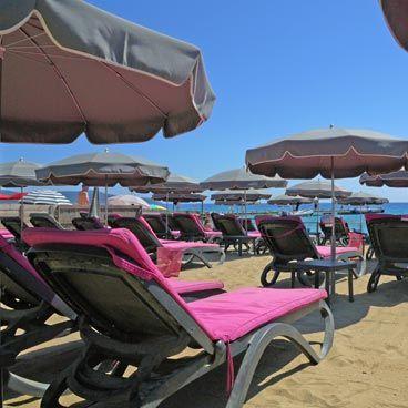La Croix-Valmer | Golfe de Saint-Tropez Tourisme