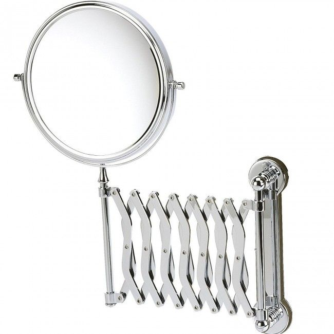 10 Best Mirrors Images On Pinterest  Mirrors Hand Holding And Adorable Extendable Bathroom Mirror 2018