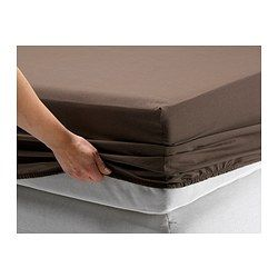 Ložní prádlo - Povlečení & Prostěradla - IKEA