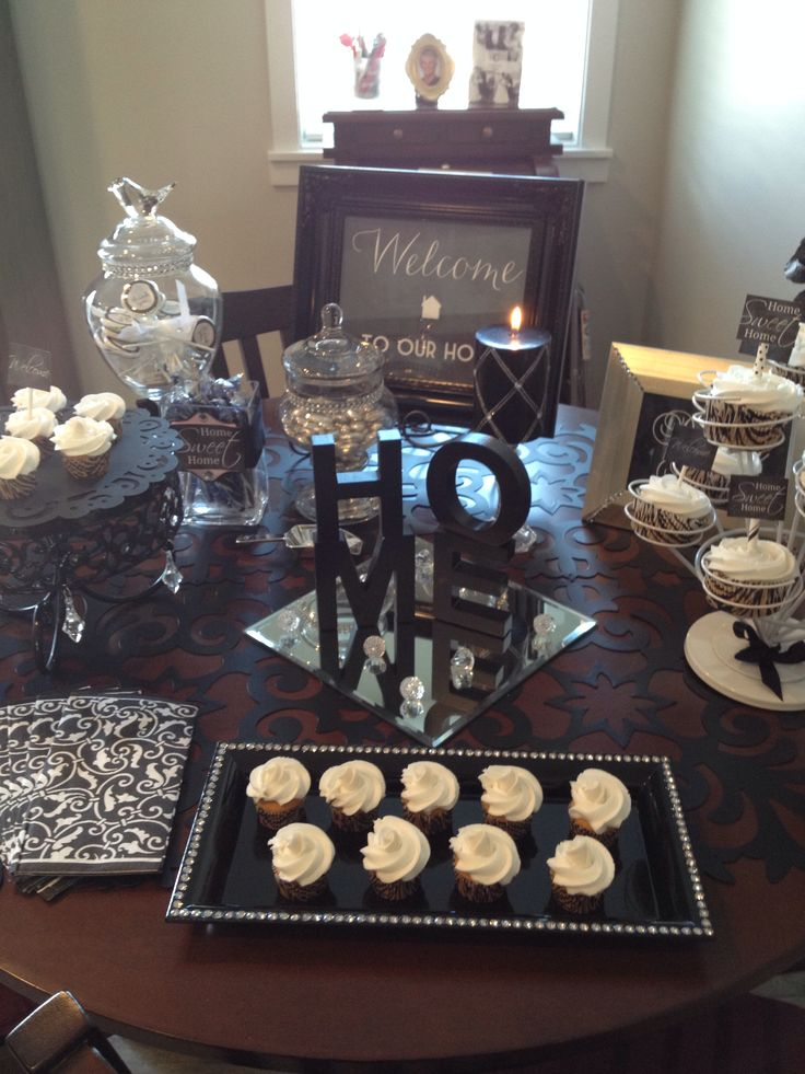 100 ideas to try about housewarming party housewarming for Creative housewarming party ideas