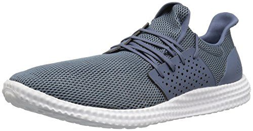Adidas Athletics 24 7 Tr M Cross Trainer Adidas Women Adidas