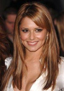 Cheryl Cole - 9