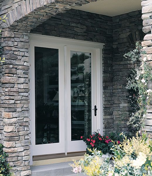 48 Best Doors And Windows Images On Pinterest Sliding Patio Doors