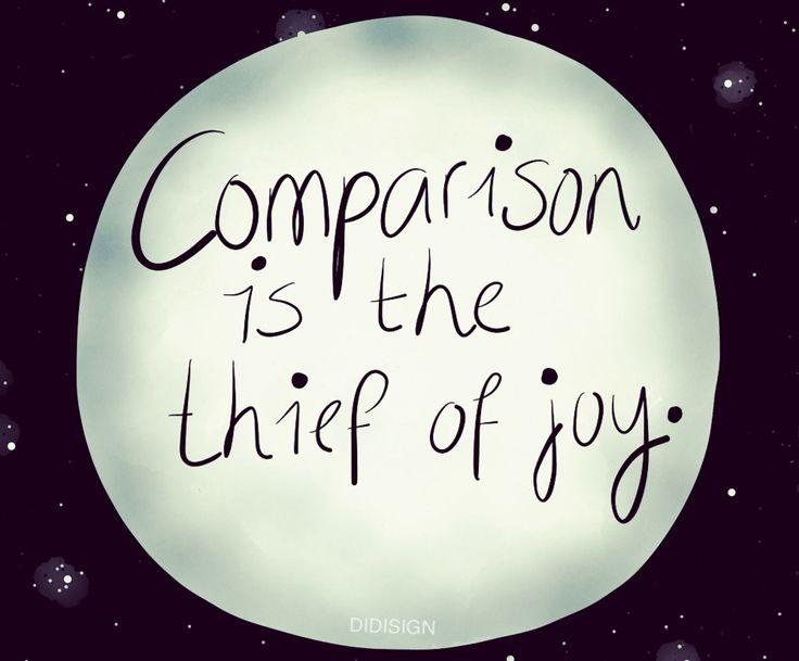 Comparison by DIDISIGN