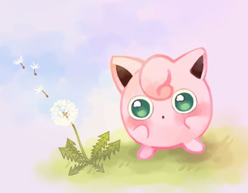 1000+ images about jigglypuff on Pinterest | Smosh, Cute ...