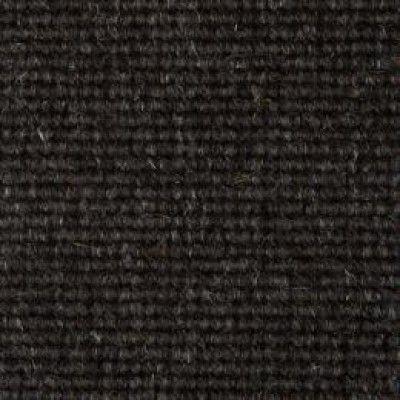 Jabo Wool 1428 - 630