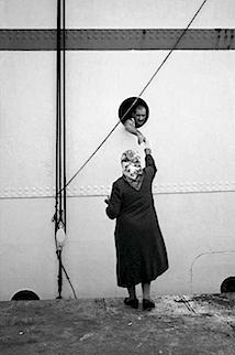Ara Güler © Magnum Photos