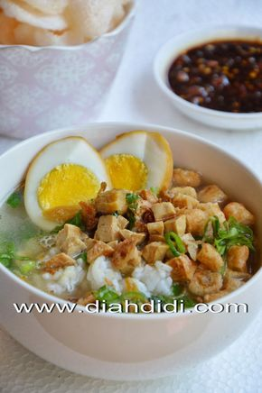 Blog Diah Didi berisi resep masakan praktis yang mudah dipraktekkan di rumah.