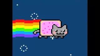 nyan cat - YouTube