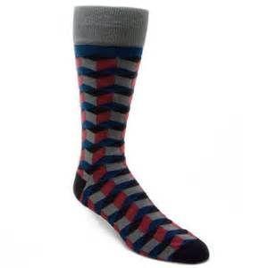 Search Arthur george socks amazon. Views 195455.