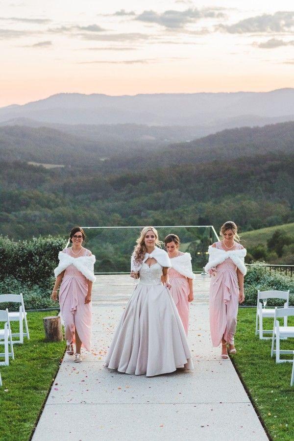 Kathleen_Tyrone_Vintage-Country-Wedding_Adriana-Watson-Photography_SBS_037