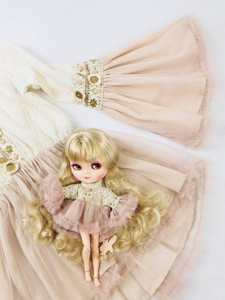 Фото куклы долли