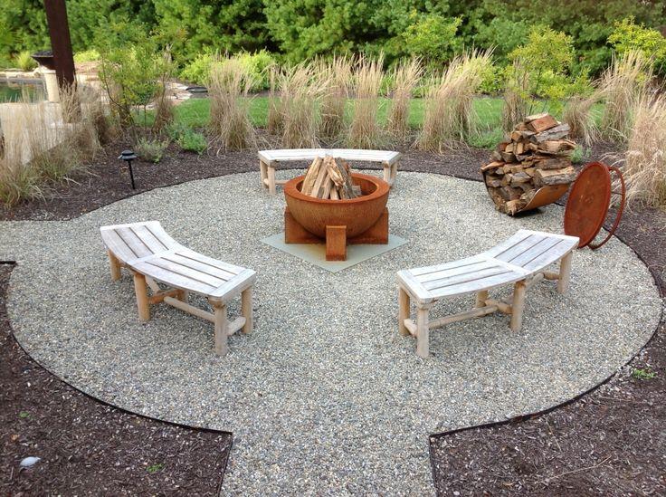 Landscape Design | Landscape Contractors: ELAOutdoorLiving.com ...