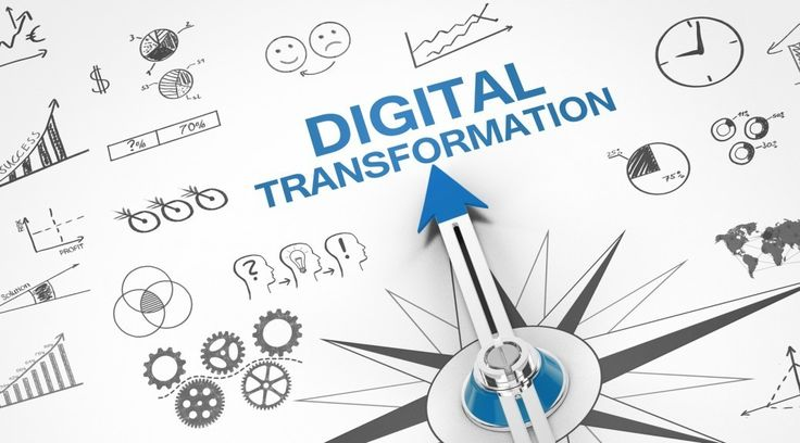 Interessante! @windriver #digitaltransformation
