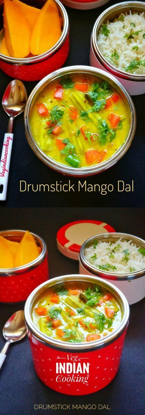 How to make Toor Dal with Drumsticks   Raw Mango Dal Recipe With Drumsticks   Drumstick Mango Curry   Raw Mango & Moringa Oleifera Pods Curry   Kacchi Keri Aur Sahjan Phali wali Dal   Kacche Aam Aur Sahjan Phali Toor Dal Kadhi #drumsticks #thekitchn #thefeedfeed #indianrecipes #indianfood #foodblogger #tuvardal #instayum #indianfoodblogger #Moringa #Moringaoleifera