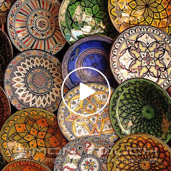 Turkish Pottery  If you are interested in automotive solutions kindly send an e-mail to info@keyprogtools.com or visit our website www.keyprogtools.com  If you are interested in automotive solutions kindly send an e-mail to info@keyprogtools.com or visit our website www.keyprogtools.com