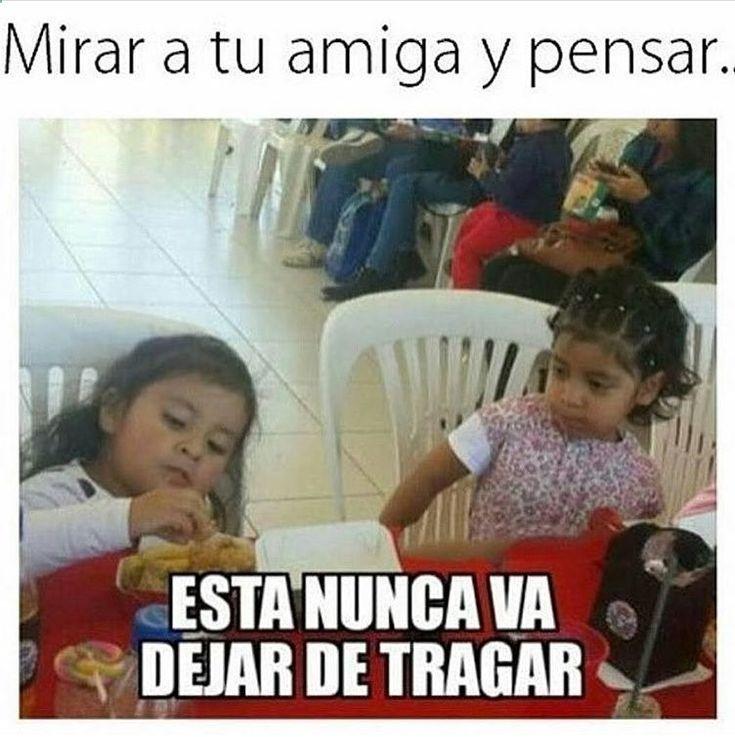 Todos tenemos un amigo así!! #memes #chistes #chistesmalos #imagenesgraciosas #humor www.megamemeces.c... ➢➢ http://www.diverint.com/imagenes-graciosas-cargador-celular