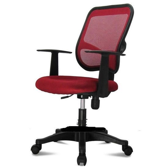 17 best ideas about cheap computer chairs on pinterest cheap desk office chair redo and. Black Bedroom Furniture Sets. Home Design Ideas