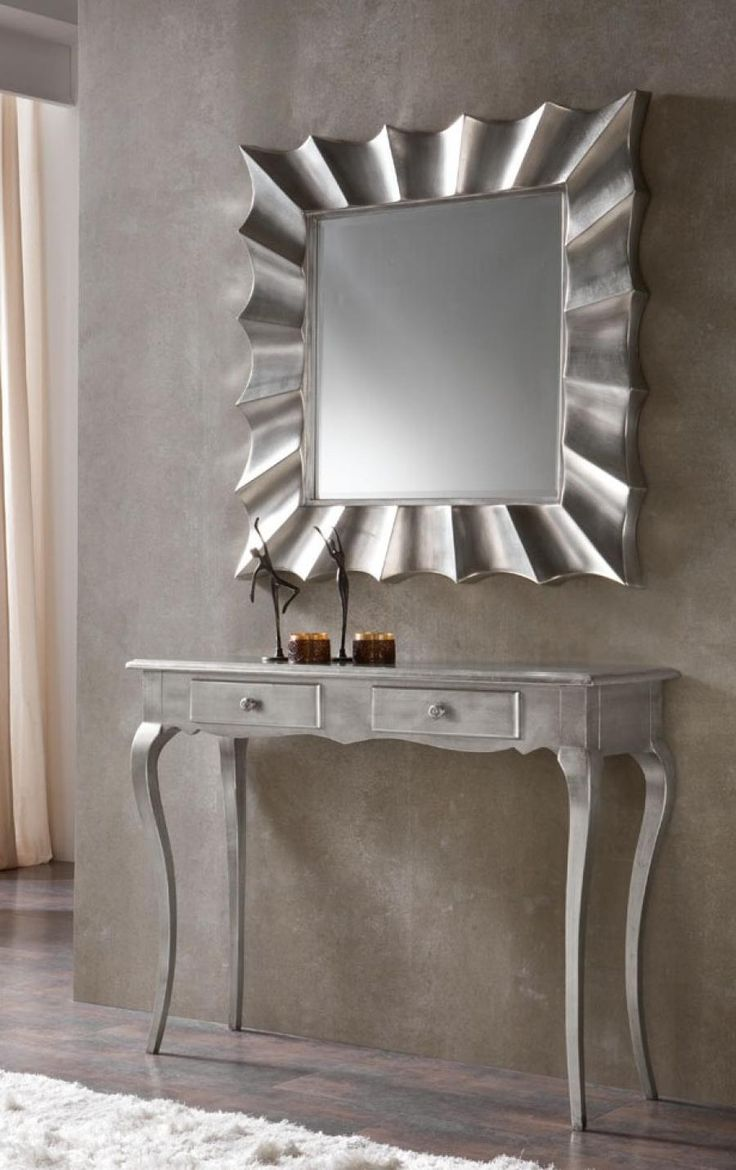 56 best console table with drawers images on pinterest console modern console tables geotapseo Images