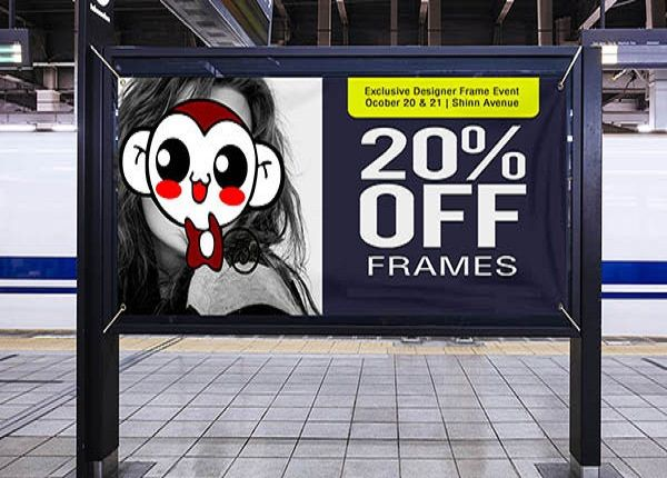 Looking for a cost-effective way to promote your business? #VinylBannerPrinting help you get the message out quickly and that message is portable. https://goo.gl/VVAjbh