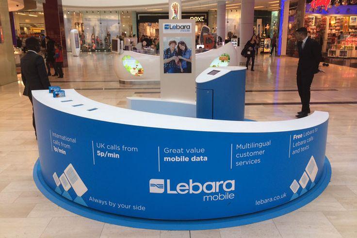 lebara-mobile-kiosk.jpg (767×511)