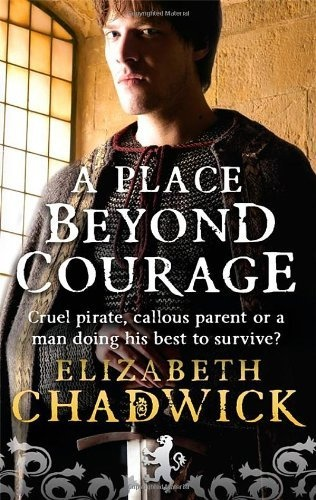 A Place Beyond Courage (William Marshal) by Elizabeth Chadwick, http://www.amazon.co.uk/dp/0751539015/ref=cm_sw_r_pi_dp_RVy6qb07SFV9B