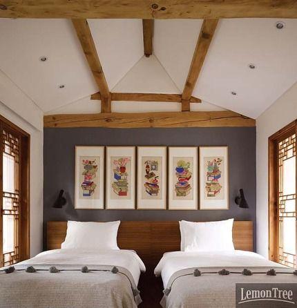 89 Best Korean Style Interior Design Images On Pinterest