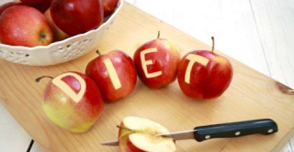 Κάνει θαύματα: Η δίαιτα των 23 ημερών που υπόσχεται απώλεια μέχρι 20 κιλά!