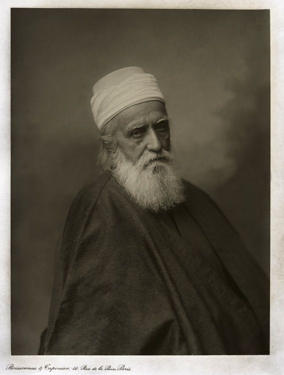 """""""The time has come for humanity to hoist the standard of the oneness of the human world, so that dogmatic formulas and superstitions may end.""""  -Abdu'l-Baha"""