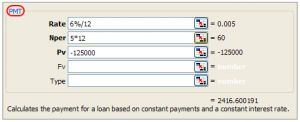 pmt-calculate-loan-payments