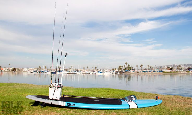 The 25 best sup fishing ideas on pinterest fishing for Place to fish near me