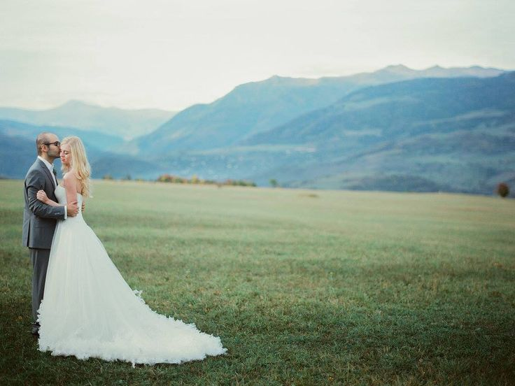 #wedding #armenia #mountains #dress #bride