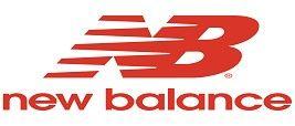 new balance sale,new balance 998,new balance 996