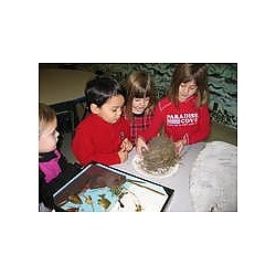 Tacoma Nature Center Homeschool Science