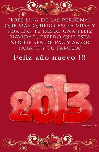 ano nuevo cristiano - photo #29