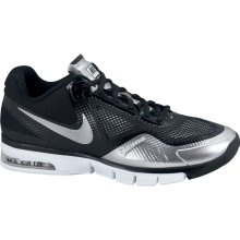 Nike Air Extreme Volley Women's Volleyball Shoes