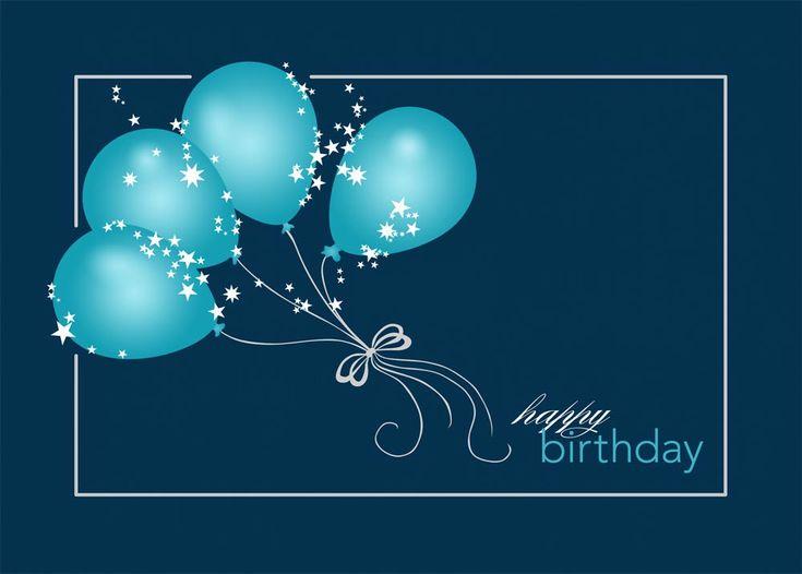 133 best BIRTHDAY NEPHEW images – Blue Birthday Cards