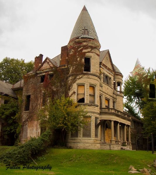 171 Best Abandoned Homes For Sale Images On Pinterest