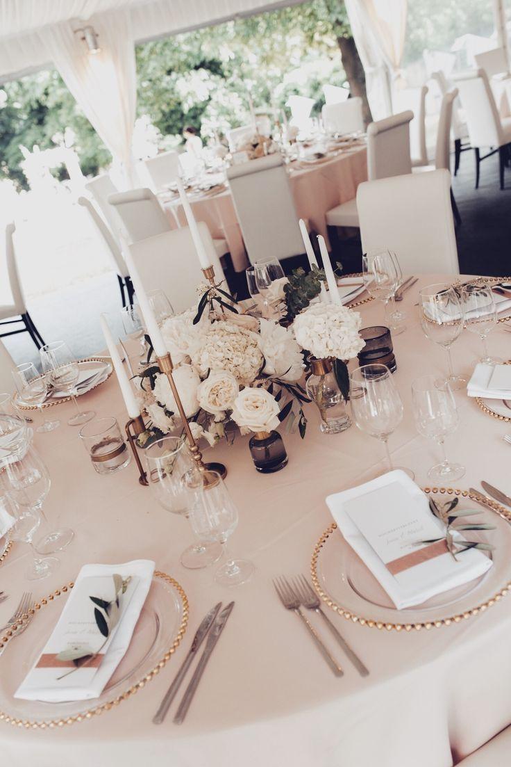 Hochzeit Tischdekoration Tischdekoration Vintage Hochzeit Tischdekoration Tischdeko Hochzeit Vintage Tischdekoration Hochzeit Tischdekoration Hochzeit Blumen
