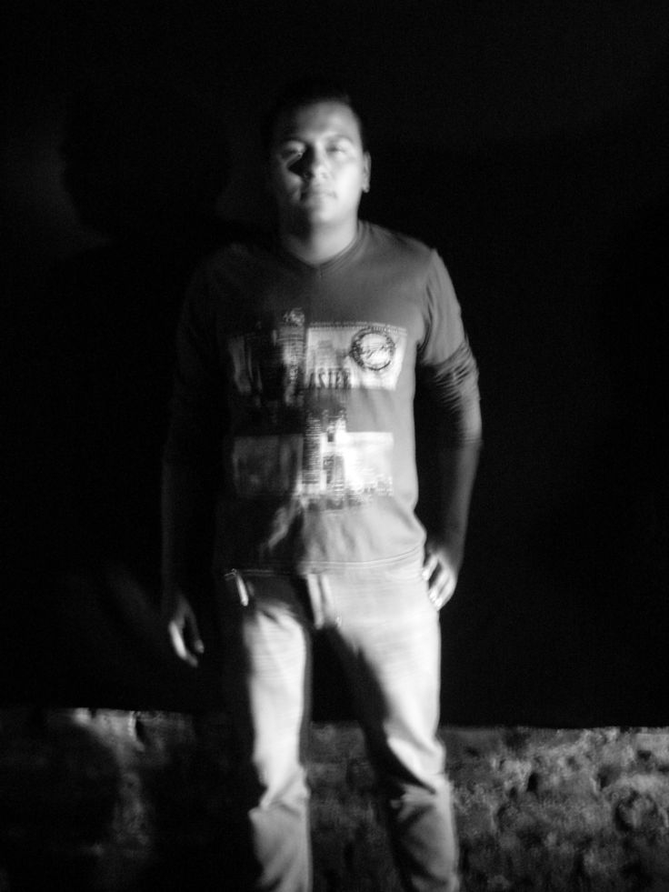 Fotografía6